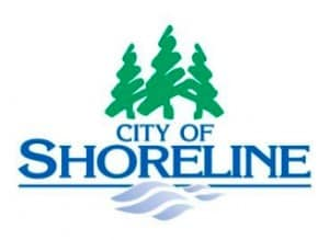 Shoreline Payday Loans