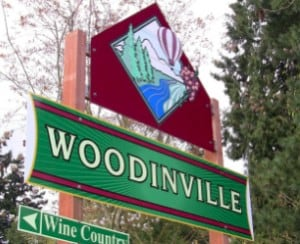 Woodinville Payday Loans