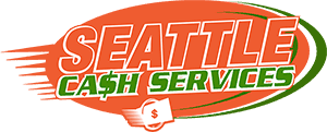 Seattle Cash Services