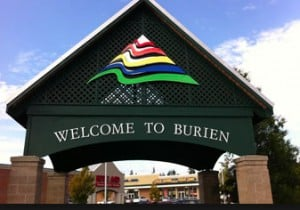 Burien Payday Loans