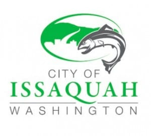 Issaquah Payday Loans
